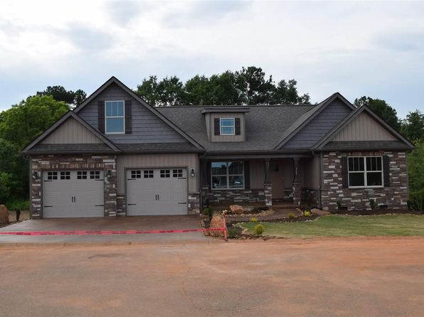 4 bed 2 bath Single Family at 457 ABBERLY LN BOILING SPRINGS, SC, 29316 is for sale at 250k - google static map