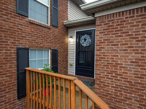 2 bed 2 bath Single Family at 412 John Sutherland Dr Nicholasville, KY, 40356 is for sale at 75k - 1 of 21