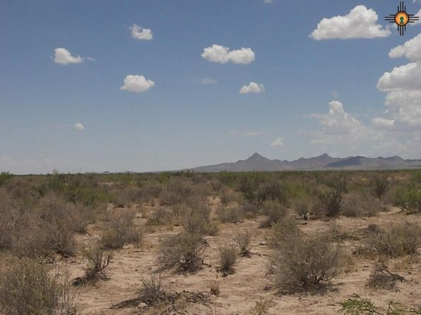 null bed null bath Vacant Land at 0 Dr Deming, NM, 88030 is for sale at 2k - 1 of 13