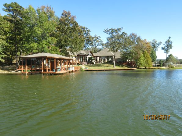 3 bed 4 bath Single Family at 699 Farr Shores Dr Hot Springs, AR, 71913 is for sale at 759k - 1 of 5