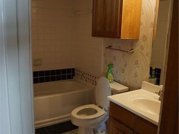 1 bed 1 bath Condo at 13217 Emily Rd Dallas, TX, 75240 is for sale at 85k - 1 of 17