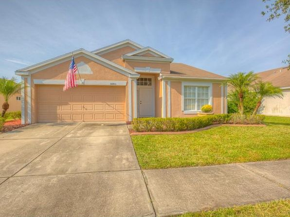 3 bed 2 bath Single Family at 30803 Burleigh Dr Zephyrhills, FL, 33543 is for sale at 210k - 1 of 22