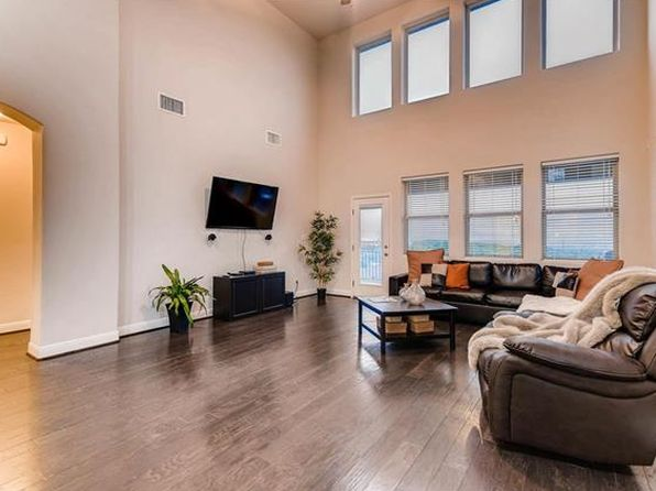 5 bed 4 bath Condo at 7627 Evening Sky Cir Austin, TX, 78735 is for sale at 530k - 1 of 40