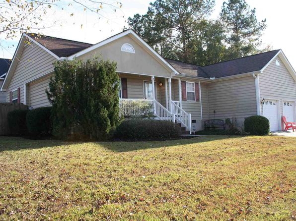 3 bed 2 bath Single Family at 317 Red Barn Ct Lexington, SC, 29072 is for sale at 150k - 1 of 20