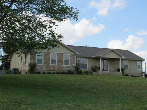 3 bed 4 bath Single Family at 107 Darkey Springs Rd Walling, TN, 38587 is for sale at 233k - 1 of 20