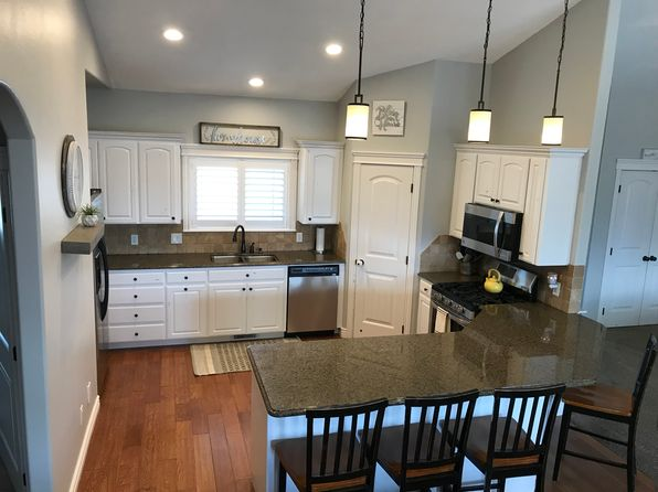 6 bed 3 bath Single Family at 1049 Arctic Willow Dr Rexburg, ID, 83440 is for sale at 343k - 1 of 66