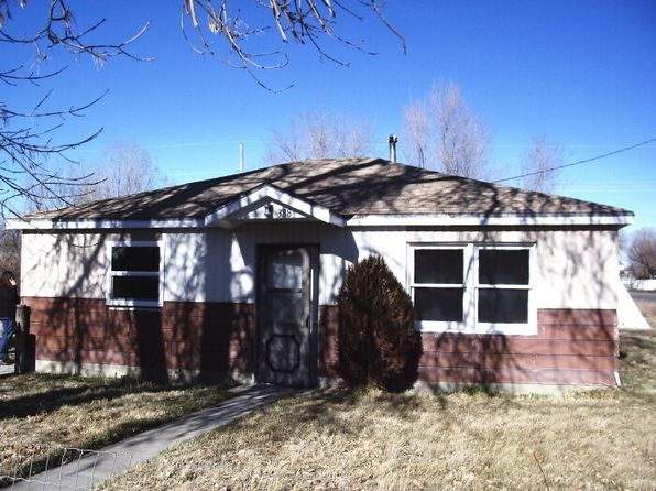 2 bed 1 bath Single Family at 388 4th Ave E Wendell, ID, 83355 is for sale at 90k - 1 of 7