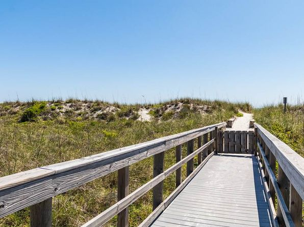 2 bed 2 bath Condo at 890 A1a Beach Blvd St Augustine, FL, 32080 is for sale at 349k - 1 of 33