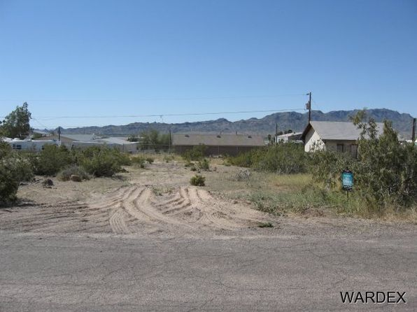 null bed null bath Vacant Land at 4532 Monarch Dr Topock/Golden Shores, AZ, 86436 is for sale at 8k - 1 of 6