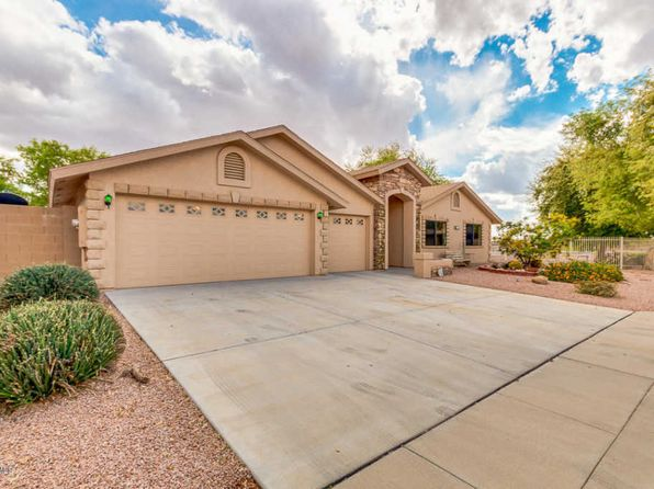 3 bed 2 bath Single Family at 11021 E Nell Ave Mesa, AZ, 85209 is for sale at 310k - 1 of 38