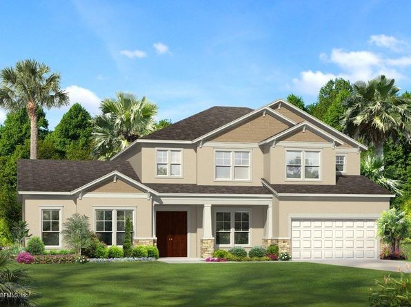 4 bed 3 bath Single Family at 2961 Haiden Oaks Dr Jacksonville, FL, 32223 is for sale at 426k - 1 of 42