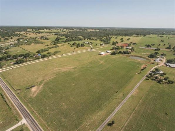 null bed null bath Vacant Land at 00 Elm Creek Rd Seguin, TX, 78155 is for sale at 488k - 1 of 26
