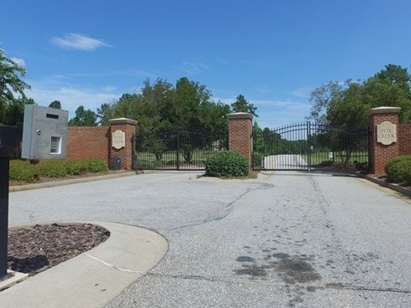null bed null bath Vacant Land at 23 Grey Fox Ct Haddock, GA, 31033 is for sale at 33k - 1 of 15