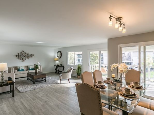 3 bed 2 bath Condo at 2403 Via Mariposa W Laguna Woods, CA, 92637 is for sale at 445k - 1 of 32
