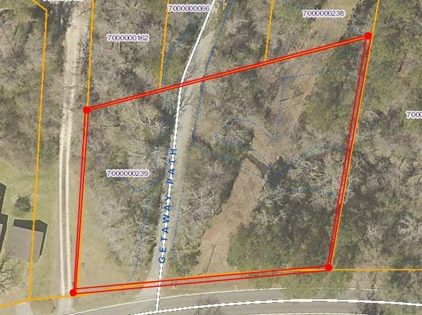 null bed null bath Vacant Land at 000 Doar Rd Awendaw, SC, 29429 is for sale at 18k - google static map