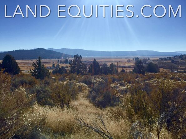 null bed null bath Vacant Land at 26812 Jackson St Sprague River, OR, 97639 is for sale at 4k - 1 of 18