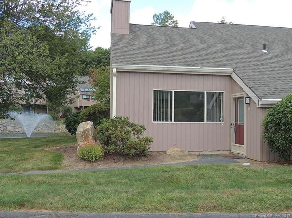 3 bed 3 bath Condo at 61 Red Oak Cir Shelton, CT, 06484 is for sale at 235k - 1 of 36
