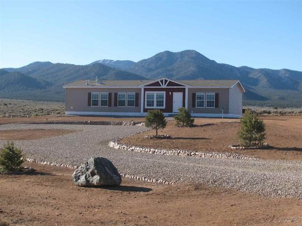 3 bed 2 bath Single Family at 56 Lookout Dr Taos, NM, 87571 is for sale at 189k - 1 of 18