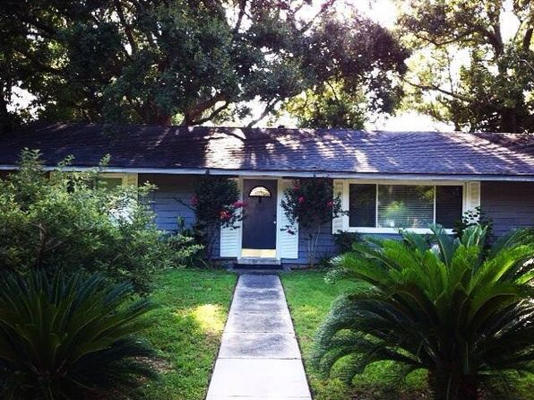 3 bed 2 bath Single Family at 117 Olson Ave Long Beach, MS, 39560 is for sale at 135k - 1 of 15