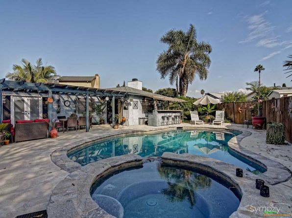 5 bed 2 bath Single Family at 10412 Hebrides Cir San Diego, CA, 92126 is for sale at 635k - 1 of 25