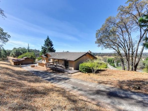 4 bed 3 bath Single Family at 22495 Hidden Ranch Rd Auburn, CA, 95602 is for sale at 635k - 1 of 34