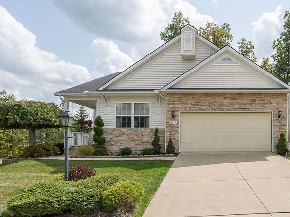 3 bed 3 bath Single Family at 10339 Rock Ledge Way North Royalton, OH, 44133 is for sale at 280k - 1 of 34