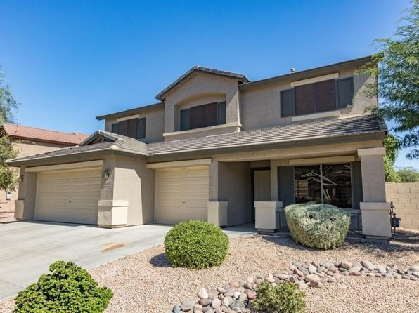 4 bed 2.5 bath Single Family at 5407 N Rattler Way Litchfield Park, AZ, 85340 is for sale at 295k - 1 of 30