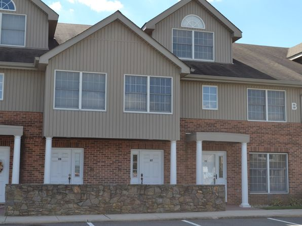 2 bed 3 bath Condo at 3001 E Chestnut Ave B17 Vineland, NJ, 08361 is for sale at 155k - 1 of 48