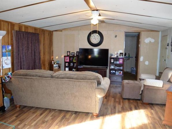 2 bed 1 bath Mobile / Manufactured at 7145 Harmon Rd Harrison, AR, 72601 is for sale at 30k - 1 of 15