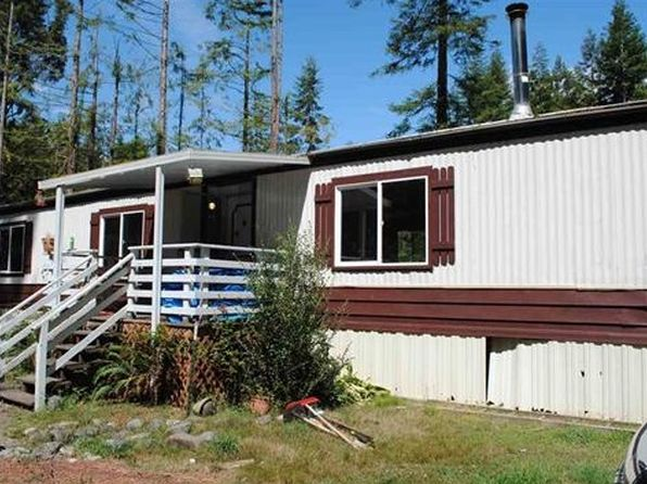 3 bed 2 bath Mobile / Manufactured at 110 SKINNY S LN FORT DICK, CA, 95538 is for sale at 180k - google static map