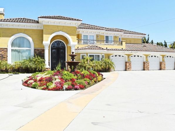 5 bed 4 bath Single Family at 9222 Russell Ave Garden Grove, CA, 92844 is for sale at 1.80m - 1 of 20