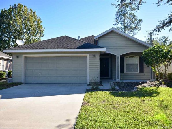 3 bed 2 bath Single Family at 5169 NW 21st Ter Gainesville, FL, 32605 is for sale at 189k - 1 of 19