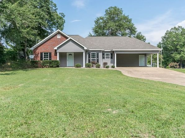 3 bed 2 bath Single Family at 157 Lee Road 207 Phenix City, AL, 36870 is for sale at 158k - 1 of 20
