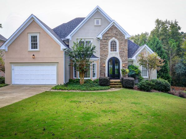 5 bed 5 bath Single Family at 4540 Lakefield Bnd Berkeley Lake, GA, 30096 is for sale at 475k - 1 of 18