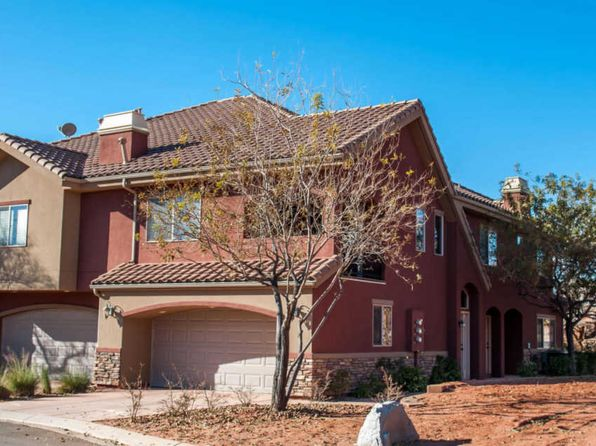 3 bed 2 bath Townhouse at 325 N Red Stone Rd Washington, UT, 84780 is for sale at 230k - 1 of 30