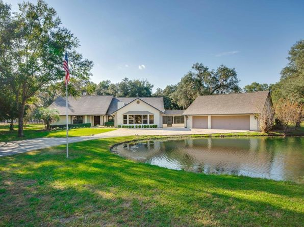 3 bed 4 bath Single Family at 3686 NW 130th Ave Ocala, FL, 34482 is for sale at 1.40m - 1 of 28