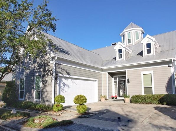 3 bed 4 bath Single Family at 521 Southport Ln Kemah, TX, 77565 is for sale at 729k - 1 of 47