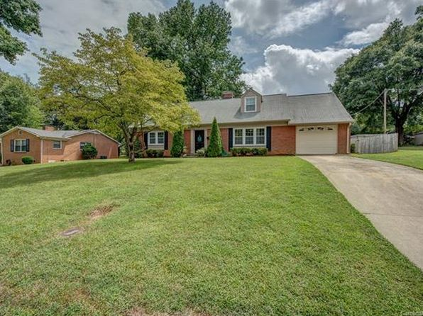 4 bed 2 bath Single Family at 2941 Club Dr Gastonia, NC, 28054 is for sale at 180k - 1 of 22