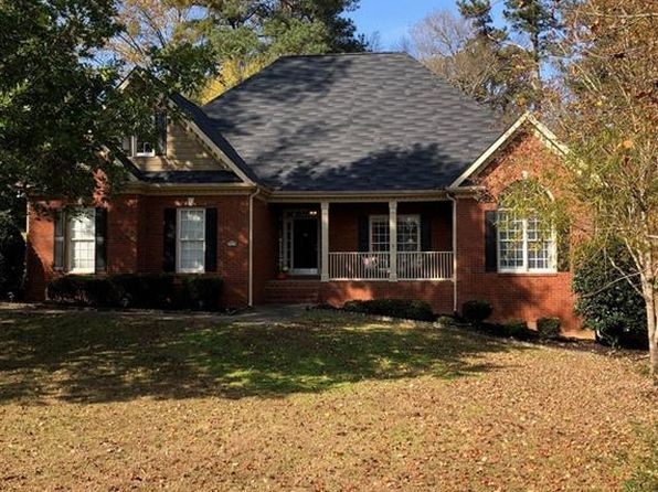 3 bed 2 bath Single Family at 4974 Planters Way Flowery Branch, GA, 30542 is for sale at 210k - 1 of 30