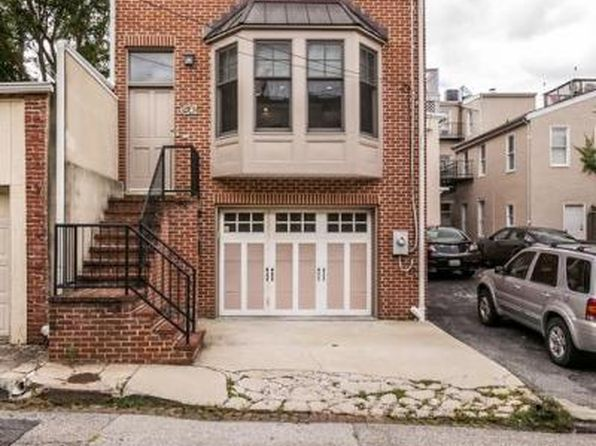 3 bed 3 bath Townhouse at 227 Grindall St Baltimore, MD, 21230 is for sale at 515k - 1 of 30
