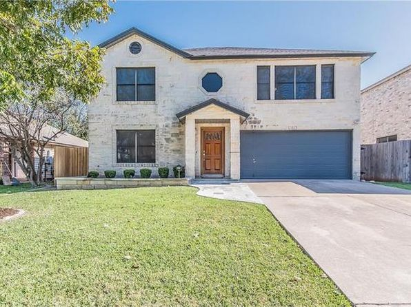 4 bed 3 bath Single Family at 12813 Bartholdi St Austin, TX, 78753 is for sale at 285k - 1 of 34