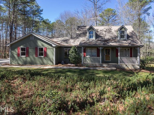 3 bed 4 bath Single Family at 14440 Brown Bridge Rd Covington, GA, 30016 is for sale at 275k - 1 of 31
