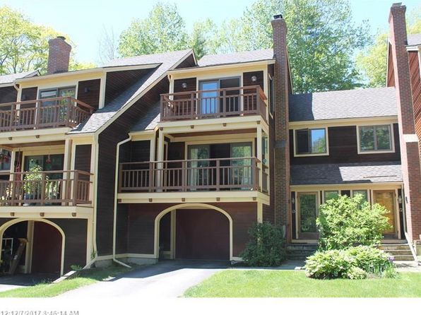 2 bed 3 bath Condo at 13 Harbor Dr Lincolnville, ME, 04849 is for sale at 219k - 1 of 25