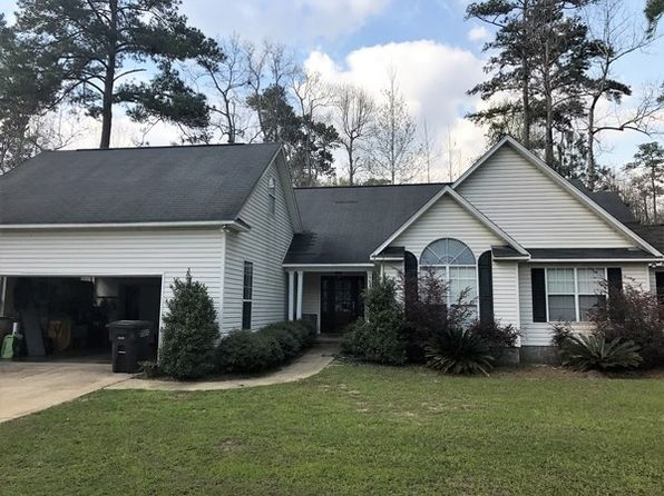 whigham singles Public record - see photos and descriptions of 464 mizpah rd, whigham, ga 39897 this whigham, georgia single family residential house is —-bed, 2.