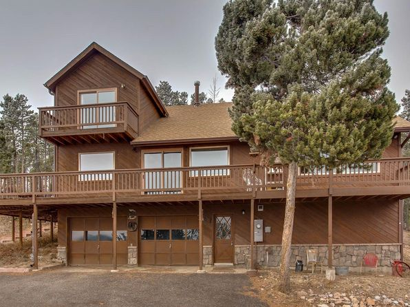 4 bed 3 bath Single Family at 33848 Ave De Pines Ln Golden, CO, 80403 is for sale at 484k - 1 of 35