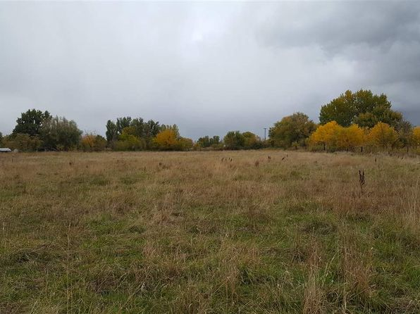 null bed null bath Vacant Land at  Tbd Tyler Rd Emmett, ID, 83629 is for sale at 89k - 1 of 2