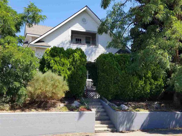 3 bed 2 bath Single Family at 507 E Kiernan Ave Spokane, WA, 99207 is for sale at 160k - 1 of 20
