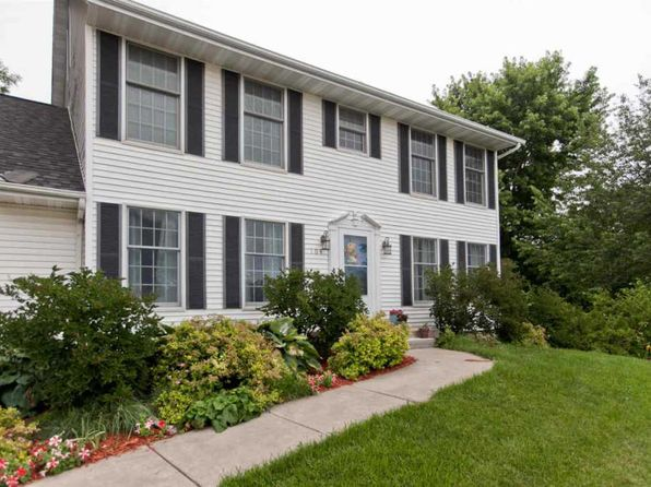 5 bed 3.5 bath Single Family at 104 Bryant Ct SW Mount Vernon, IA, 52314 is for sale at 265k - 1 of 25