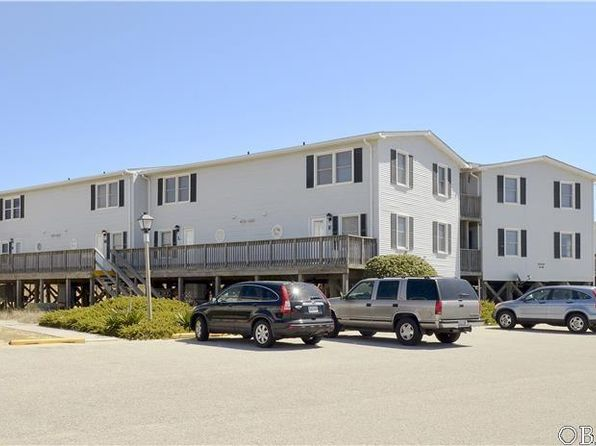 2 bed 1.5 bath Condo at 5615 S Virginia Dare Trl Nags Head, NC, 27959 is for sale at 235k - 1 of 18
