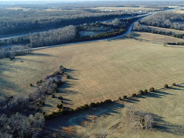 null bed null bath Vacant Land at  Evergreen Rd Marshfield, MO, 65757 is for sale at 285k - 1 of 18